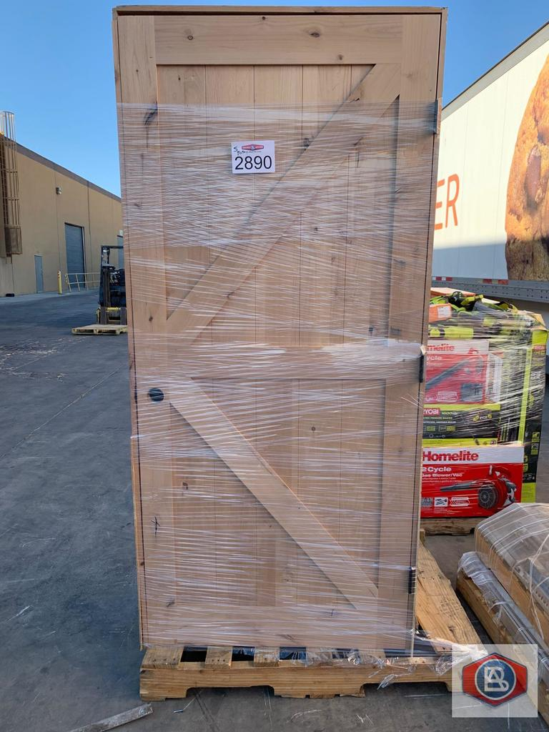091719 Home Depot + others returns