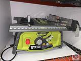 Ryobi 10? table Saw