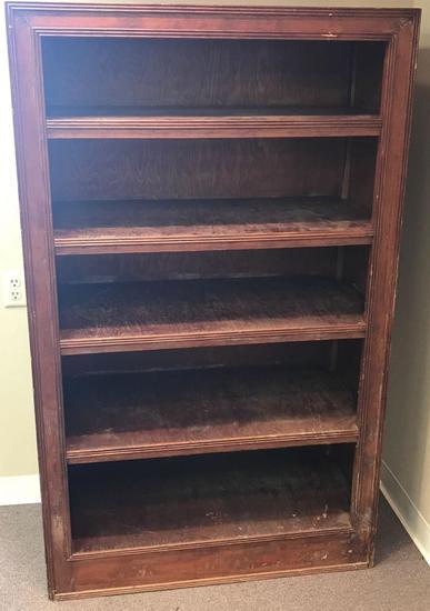 Bookcase/Shelf (LPO)
