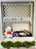 Child Gate Cleanout Lot (LPO)
