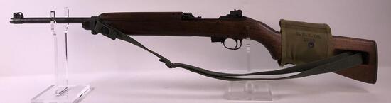 Saginaw Steering Model M1 Carbine Rifle
