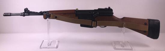 MAS Model 1949-56 Rifle