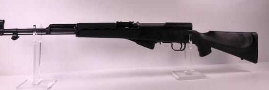 Norinco Model SKS Rifle