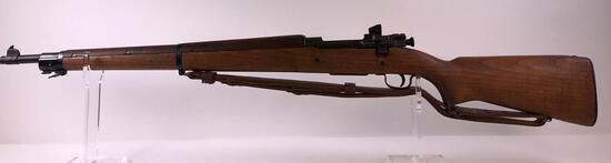 Smith-Corona Model 03-A3 Rifle