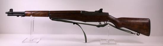 Harrington and Richardson Arms Model M1 Garand Rifle