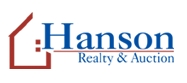 Hanson Realty & Auction Company