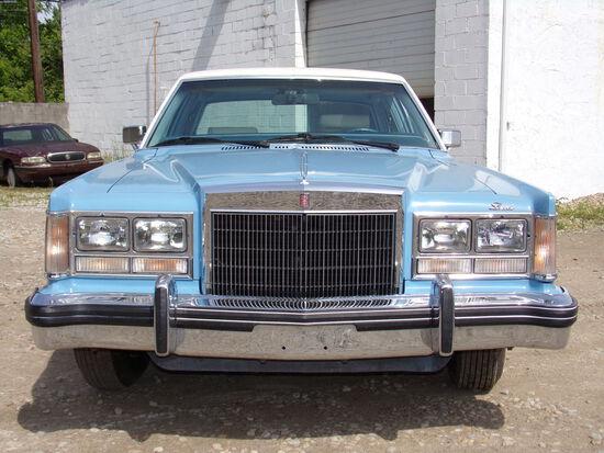 Goodwill Public Car Auction