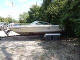 1984 Sea Ray 197 I/0