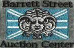 Barrett Street Auction Center