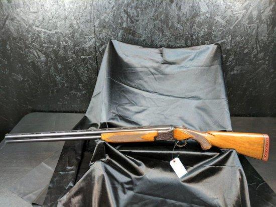 Winchester Model 101 - Over/Under 12 Ga. - Vent Rib