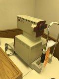 Bausch + Lamb (AK-1) Auto Keratometer