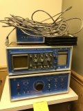 Electrophysiological Readout Unit (on stand)