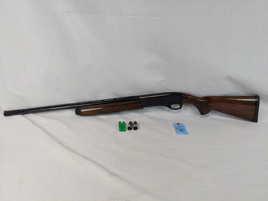 Remington 11-87 Premier - 20 Ga. - 2 3/4-in - 90-95%
