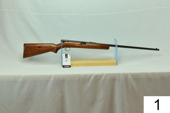 Baker 170+ Private Gun Collection