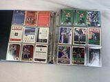 450+ baseball HOFers & stars
