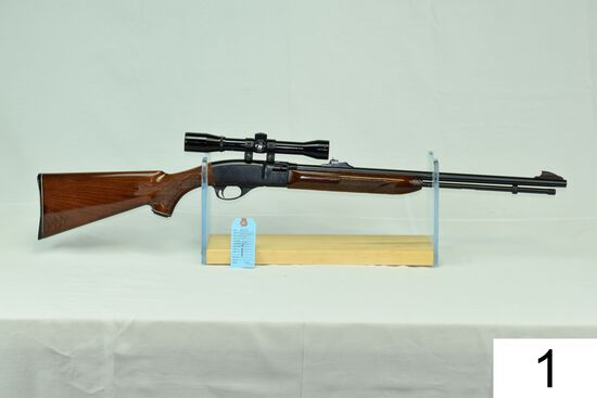 90+ Guns, Vintage & Reload Ammo, Scopes & More