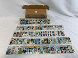1977 Topps Baseball Complete Set