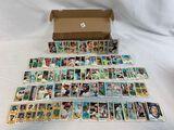 1978 Topps Baseball Complete Set