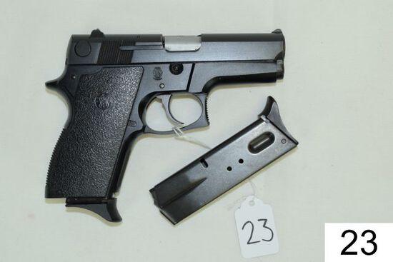 Smith & Wesson    Mod 469    Cal 9mm    Like NIB