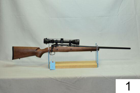 70+ Guns, Ammo, Gun Cases, Tools & More