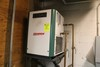 Champion Compressed Air Dryer. Self Contained, 115 Volt, R134a - Model # CRN35A1 - Serial #  1000002