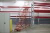 Warehouse Steps. 12'