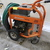 Husqvarna pressure washer w/ Briggs & Stratton engine Image 2