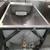 Superior masa cooker Image 2