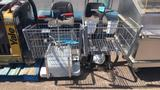 Mart Cart Mobile Shopping Carts