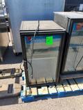 True GDM-06-LD Cooler
