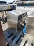 Napa Technology WineStation