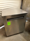 Delfield Undercounter Cooler