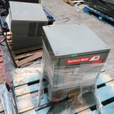 battery chargers, 24v