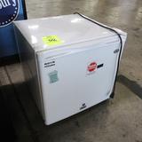 Summit mini-freezer
