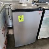Kenmore undercounter refrigerator