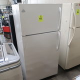 Westinghouse refrigerator/freezer