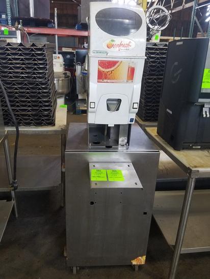OranFresh OR-M5 Juicer