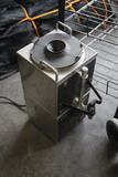 Curtis Satellite Coffee Server/Warmer