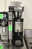 Fetco CBS-51H Brewer W/ Luxus Warmer