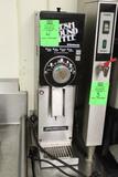 GrindMaster 875 Coffee Bean Grinder