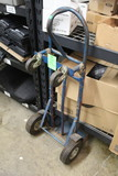 Two-Way Hand Truck