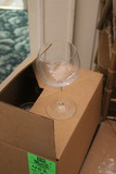 Boxes Of Large Wine Glasses