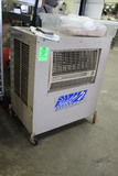 TradeWinds M300 Mobile Cooling System