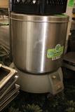 Ditto Dean Greens Machine Vegetable Drier