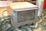Cadco XA006 Tabletop Oven