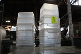Cambro Ingredient Bins (Assorted Size)