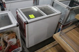 Portable Chest Cooler