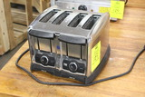 Proctor Silex Commercial Toaster