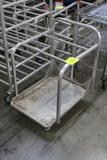 Sheet Pan Cart