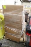 Koala Kare Diaper Station And SaniSafe Plastic Shelves